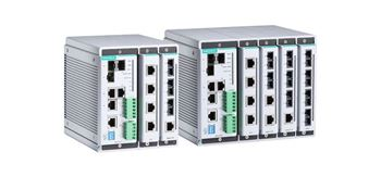 Picture for category CM-600 Modular Series