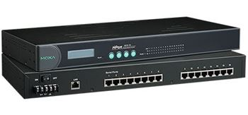 Picture for category Rackmount Serial Converters