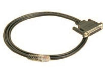 Picture for category Serial Connection Cables