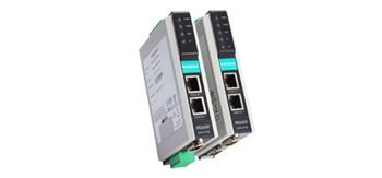 Picture for category Ethernet IP Gateways
