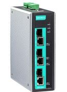 Picture of Industrial secure router