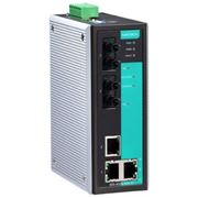 Picture of Managed Switch 5 PORT