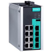 Picture of Managed Switch 12 PORT with Gigabit