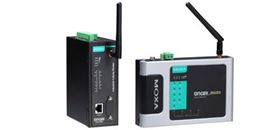 Picture of GSM Gateway