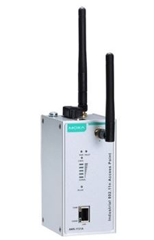 Picture for category Industrial Wireless