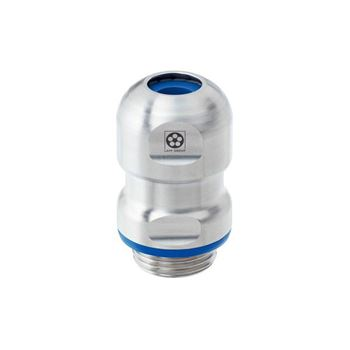 Picture for category Hygienic Cable Glands (Food Zone)
