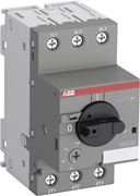 Picture of Motor Circuit Breaker 6A