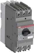 Picture of Motor Circuit Breaker 25A