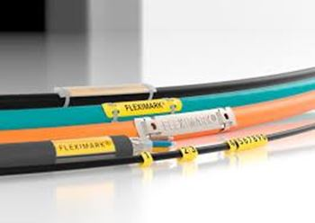 Picture for category Cable Marking