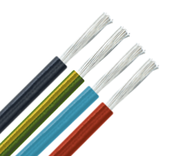 Picture for category Single Core Marine Cables