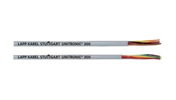 Picture for category Unscreened UL Rated Data Cables