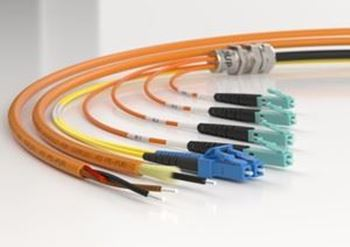 Picture for category Fibre Optic