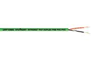 Picture of PCF DUAL PNB PVC-PVC