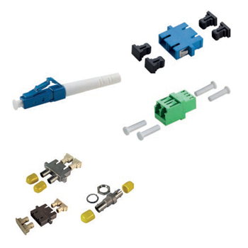 Picture for category Glass Fibre Accessories