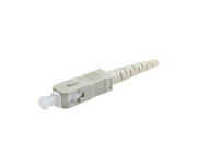 Picture of GOF Connector LC Single-mode APC GR/50PC
