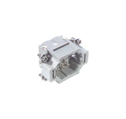 Picture of H-EE 10 Insert (Male) Crimp