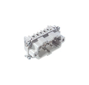 Picture of H-BVE 3 Insert (Male) Screw WP