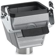 Picture of H-B 6 Coupler Hood