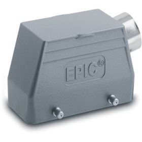 Picture of H-B 10 Connector