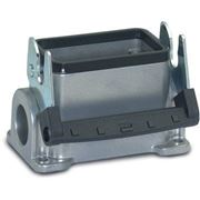 Picture of H-B 24 Box Mount Base
