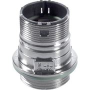 Picture of Encoder Connector M23 G4