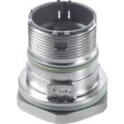 Picture of Encoder Connector M23 G5