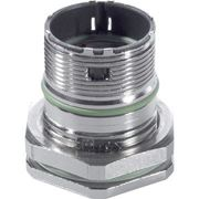 Picture of Encoder Connector M23 G6