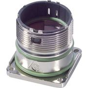 Picture of Encoder Inner Connector M23 B1