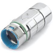 Picture of Encoder Coupler Connector M23 F6