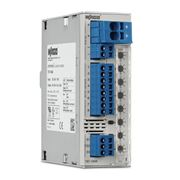 Picture of Electronic Circuit Breaker 8 X 2-10A