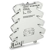 Picture of Electronic Circuit Breaker 1A