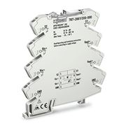 Picture of Electronic Circuit Breaker 2A