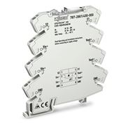 Picture of Electronic Circuit Breaker 4A