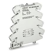 Picture of Electronic Circuit Breaker 6A
