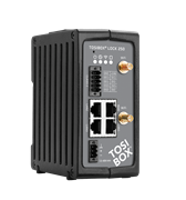 Picture of TOSIBOX Lock 250 (with WiFi)