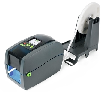 Picture for category Wago Smart Printer