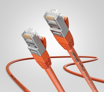 Picture for category Patch Cables