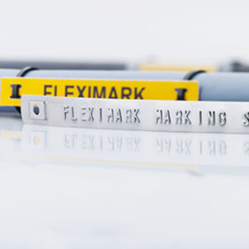 Picture for category FLEXIMARK