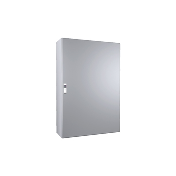 Picture for category AE Stainless Steel 316L