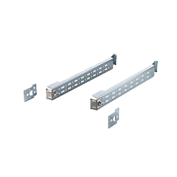 Picture for category Mild Steel Enclosure Accessories