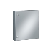 Picture of Steel Enclosure 600X760X210
