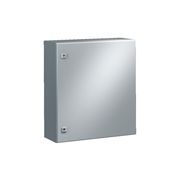 Picture of Steel Enclosure 600X760X350
