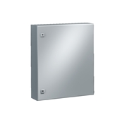 Picture of Steel Enclosure 600X800X250
