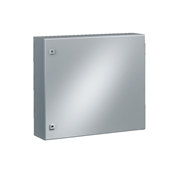 Picture of Steel Enclosure 760X760X300