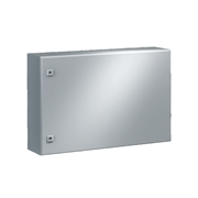 Picture of Steel Enclosure 800X600X300