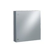 Picture of Steel Enclosure 800X1000X300