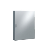 Picture of Steel Enclosure 800X1200X300