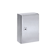 Picture of Stainless 304 Enclosure 200X300X120