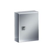 Picture of Stainless 304 Enclosure 200X300X155