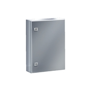 Picture of Stainless 304 Enclosure 380X600X210